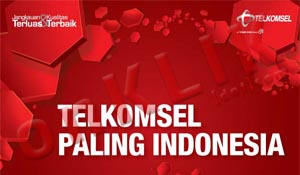Bonus Internet 150mb Telkomsel Flash