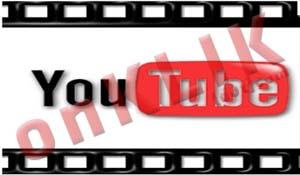 Mengatasi masalah download youtube 1.69mb di IDM