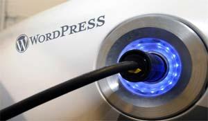 Plugin Wajib Untuk Wordpress Anda
