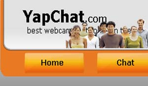 Chatting Dewasa Asia Yap Chat