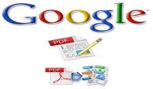 Tips Download Ebook PDF Dengan Google
