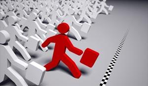 Sukses Bersama Entrepreneur Rumahan