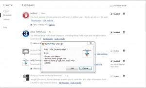 APK-Downloader1