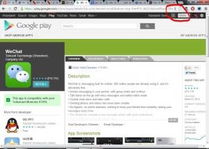 APK-downloader-3