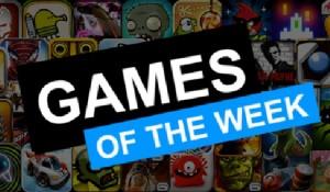 Koleksi Game Android Terbaru