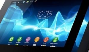 5 Tablet Terpopuler di Pasaran Indonesia