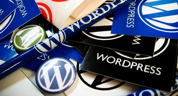 wordpress-filezilla