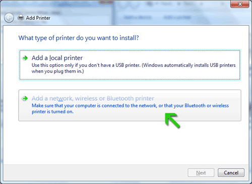 add-printer-4