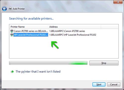 add-printer-5