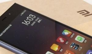 Paket TAU 30rb Untuk HP Xiaomi Mi 4i