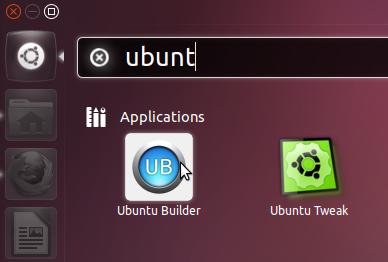 ubuntubuilder3