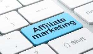 Mendapatkan Penghasilan Dari Internet Sebagai Affiliate Marketer
