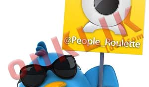 People_roulette