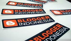Blogger Wanita Indonesia Terpopuler