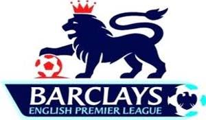 Hasil Pertandingan EPL 29/09/2012