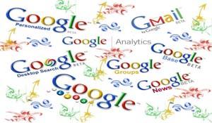 5 Tips Menggunakan Google Vol.I
