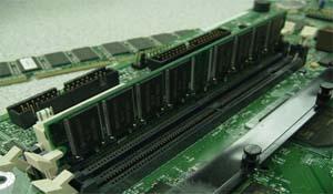Memperbaiki RAM Yang Rusak