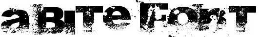 Koleksi Font Keren Untuk Design