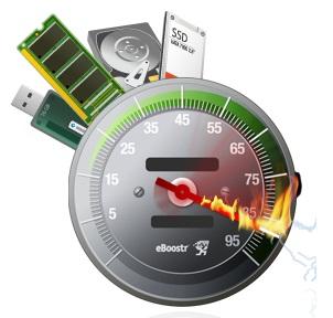 Merubah Flashdisk Menjadi RAM