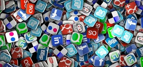Kumpulan Social Bookmarking Terbaik