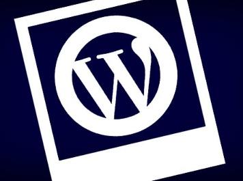 WordPress 3.6 Beta 2 di Rilis