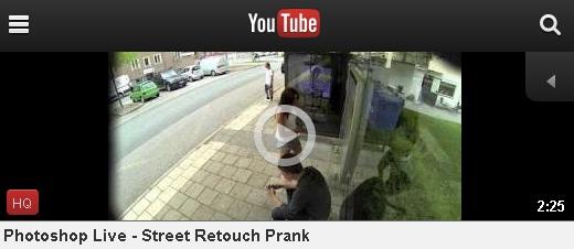 Cara Download Youtube Via Ponsel & PC