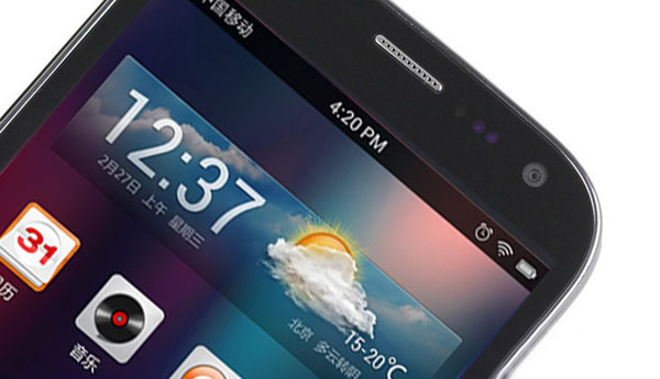 Mengoptimalkan Kinerja RAM Android