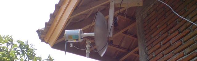 antena-kaleng