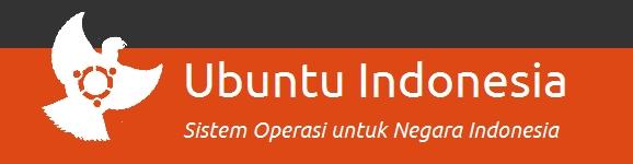 Ubuntu Indonesia Resmi di Rilis